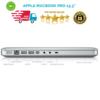 MACB-PRO-C2D09004-0016 03