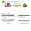 MACB-PRO-C2D09004-0016 04