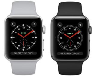 apple-watch-series-3-gps-42.jpg