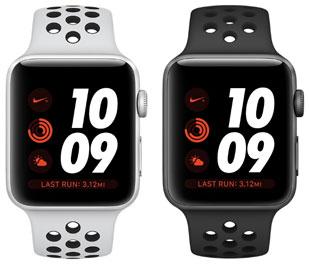 apple-watch-series-3-gps-nike.jpg