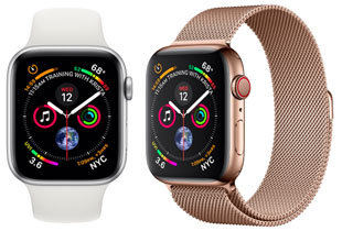 apple-watch-series-4-cellular-40.jpg