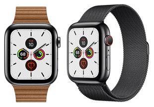 apple-watch-series-5-cellular-44-1.jpg
